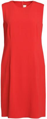 Marni Cady Dress