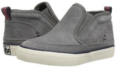 Hanna Andersson Ivar Boys Shoes