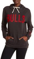 Junk Food Clothing Chicago Bulls Hoodie