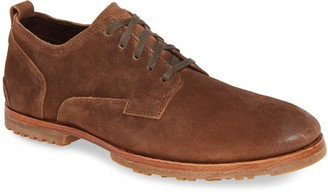 Timberland BARDSTOWN OXFORD