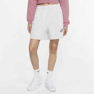 Nike Women's Shorts Sportswear