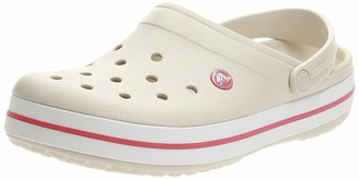 Crocs Crocband Unisex-Adults Clogs