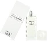 Lalique Perles de 3.3-Oz. Eau de Parfum - Women