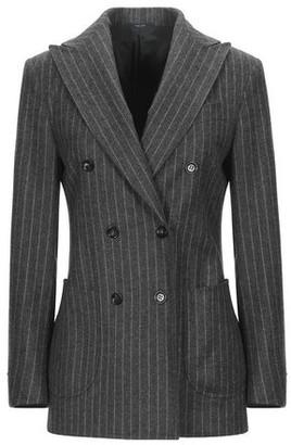 STILE LATINO Suit jacket