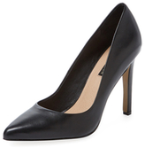 Ava & Aiden Signature Pointed-Toe Pump