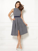 New York & Co. Eva Mendes Collection - Freya Flare Dress
