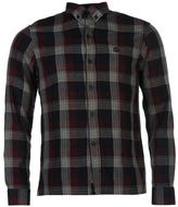 Henri Lloyd Newberry Long Sleeve Shirt
