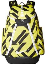 Nike Hoops Elite Max Air Backpack Backpack Bags