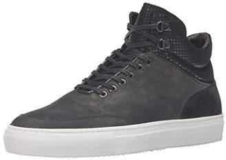 Bacco Bucci Men's Abati Fashion Sneaker