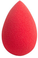 Beautyblender Red Carpet Sponge