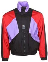 Puma Tailored For Sport OG Track Jacket Black) Men's Jacket