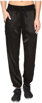 Hard Tail Classic Racer Pants Women's Casual Pants