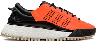 adidas AW Hike Lo sneakers