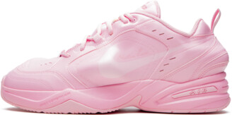 Nike Monarch 4 'Martine Rose' Shoes - 12.5