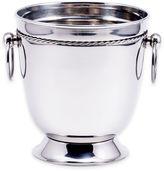 Old Dutch International Braided Stainless Steel Champagne Bucket