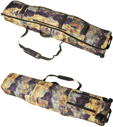 Quiksilver Platted Snowboard Bag