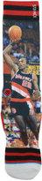 Stance Portland Trail Blazers Legend Player Socks