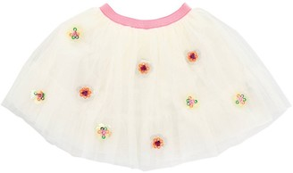Billieblush Skirt Kids