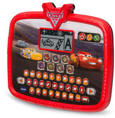 Vtech Race and Learn Tablet (English Version)