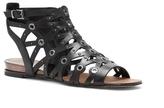 Vince Camuto Asuka – Embellished Gladiator Sandal