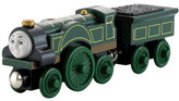 Thomas & Friends Wooden Emily Engine