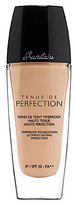 Guerlain Tenue de Perfection Foundation SPF 20