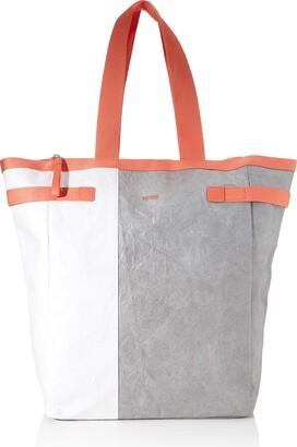 Bree Unisex 411006 Shoulder Bag