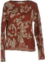 Stefanel Sweaters - Item 39791275