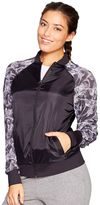 Colosseum Women's Mighty Track Jacket