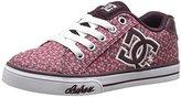 DC Chelsea Graffik Youth Shoes Skate Shoe (Little Kid/Big Kid) M US Little Kid