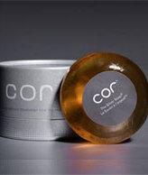 Cor Silver Soap Soap 120gr