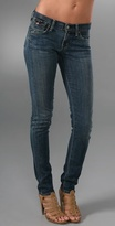 Citizens Of Humanity Fortune Avedon Skinny Jeans