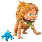 Disney Pixar The Good Dinosaur Chomping Spot Figure