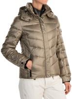 Bogner Fire & Ice Bogner Sally2-D Down Ski Jacket - 600 Fill Power (For Women)