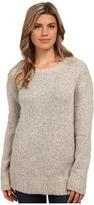 BB Dakota Colby Crew Neck Sweater