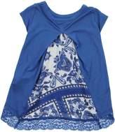 Lulu L:Ú L:Ú Dresses - Item 34563378