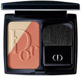 Christian Dior Diorblush Sculpt Contouring Powder Blush Compact
