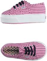Superga Low-tops & sneakers - Item 11207196