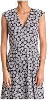 MICHAEL Michael Kors Michael Kors - Sleeveless Top