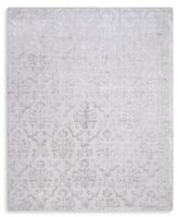 Safavieh Mirage Damask Traditional Rug