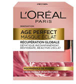 L'Oreal Age Perfect Golden Age Anti Aging Face Mask 50 ml