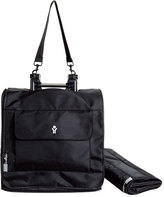 Babyzen YOYO Travel Bag, Black