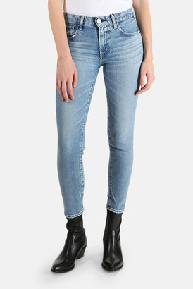 Moussy MV Edmond Skinny Jean