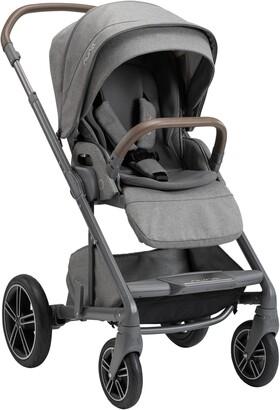 Nuna MIXX(TM) next Stroller