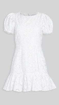 Yumi Kim Alicia Dress