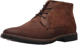 Kenneth Cole Reaction Men's Design 20525 Chukka Boot