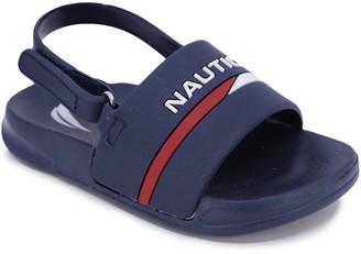 Nautica Boys' Shoes   Shop the world's