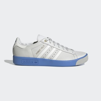 adidas Forest Hills Shoes