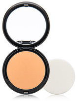 bareMinerals BAREPRO Performance Wear Powder Foundation - Sandalwood 15 - medium/tan skin with golden undertones