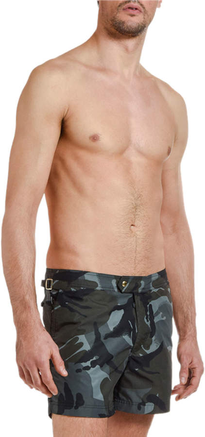 0c4eaf6cfb Mens Bathing Suit Patterns - ShopStyle